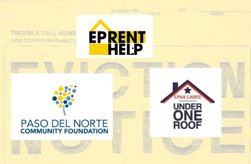 EP Rent Help Program distributes $1.3m+ to area landlords to assist tenants