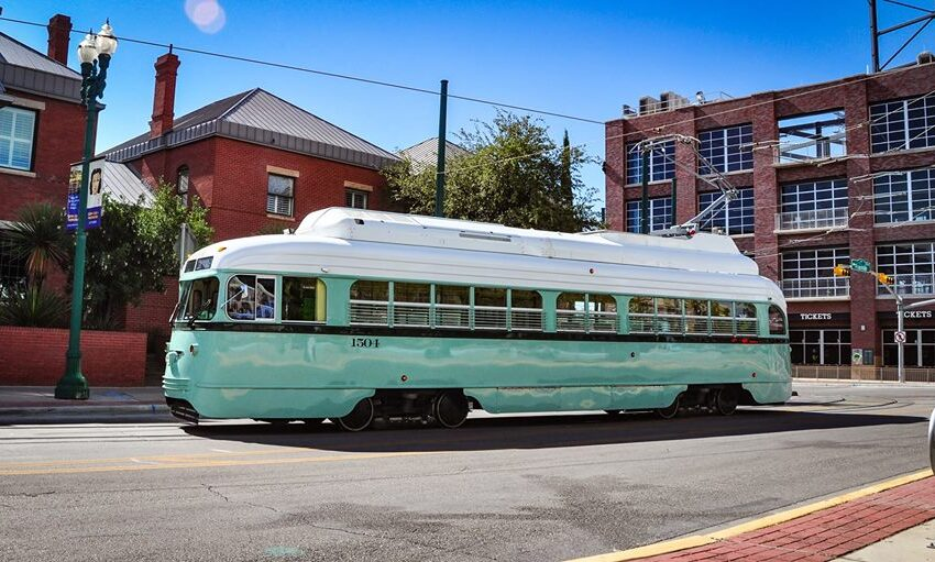 City: Adjustments to Streetcar service hours start next Monday