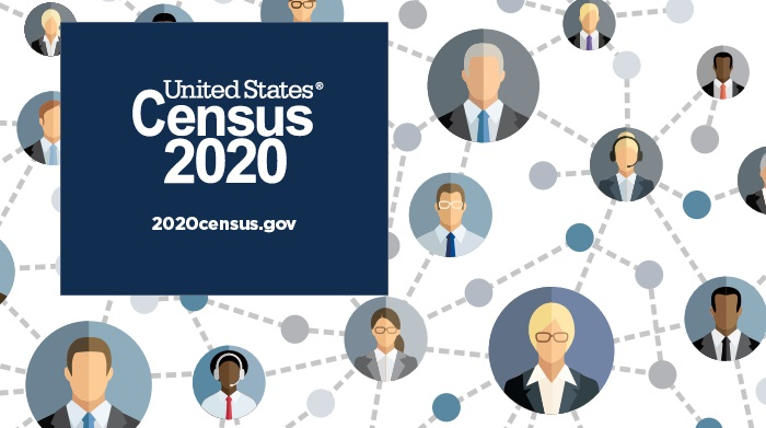 2020 Census provides job opportunities for Texans Age 50-Plus