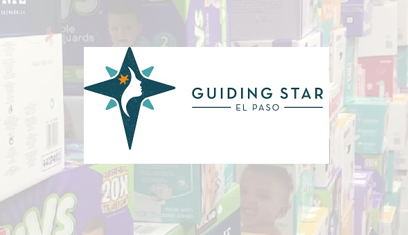 Guiding Star El Paso to provide free baby diapers, wipes and more